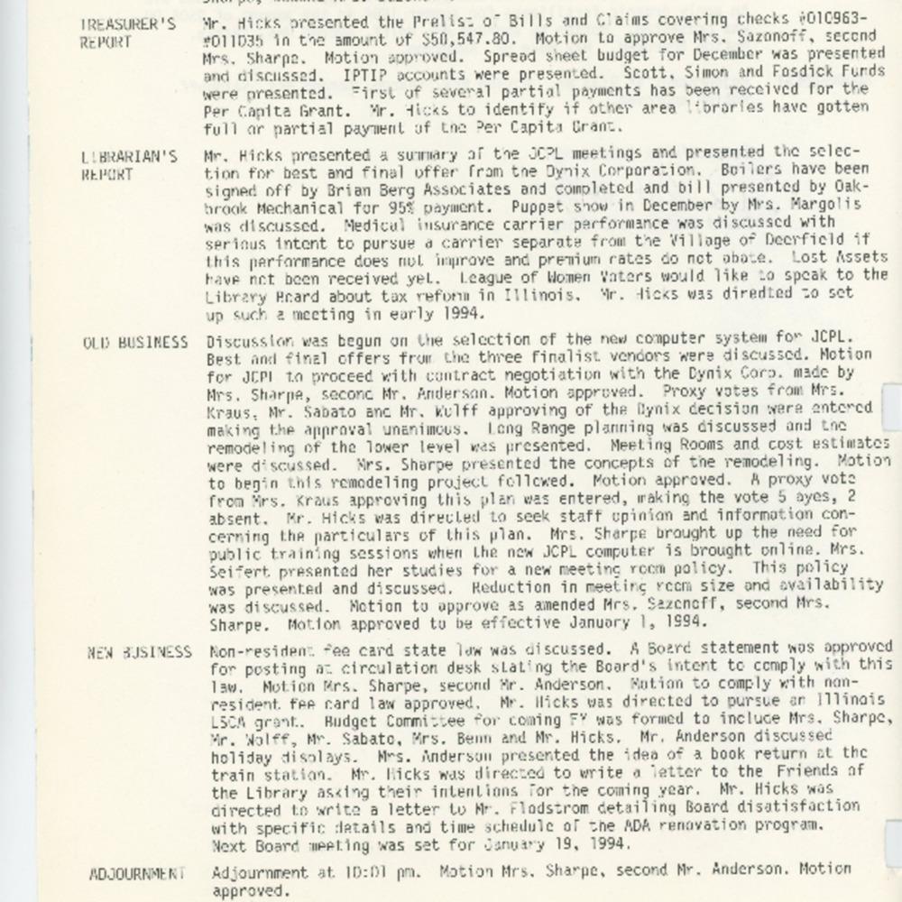 1993-12-15.pdf