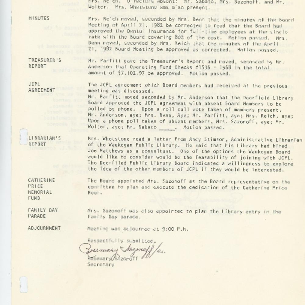 1982-05-19.pdf