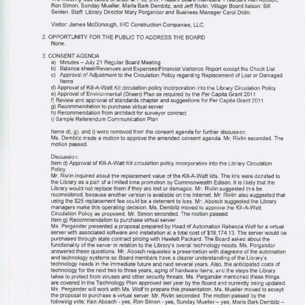 2010-08-18.pdf