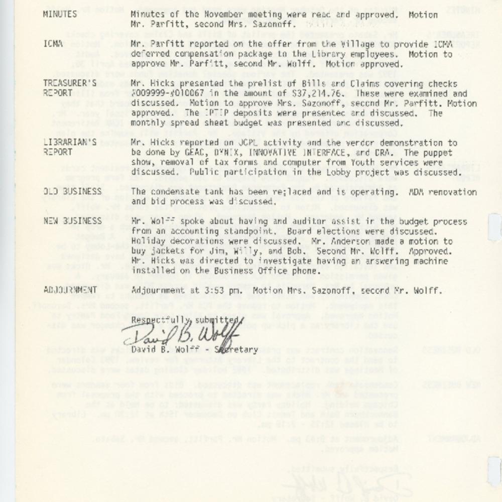 1992-12-15.pdf