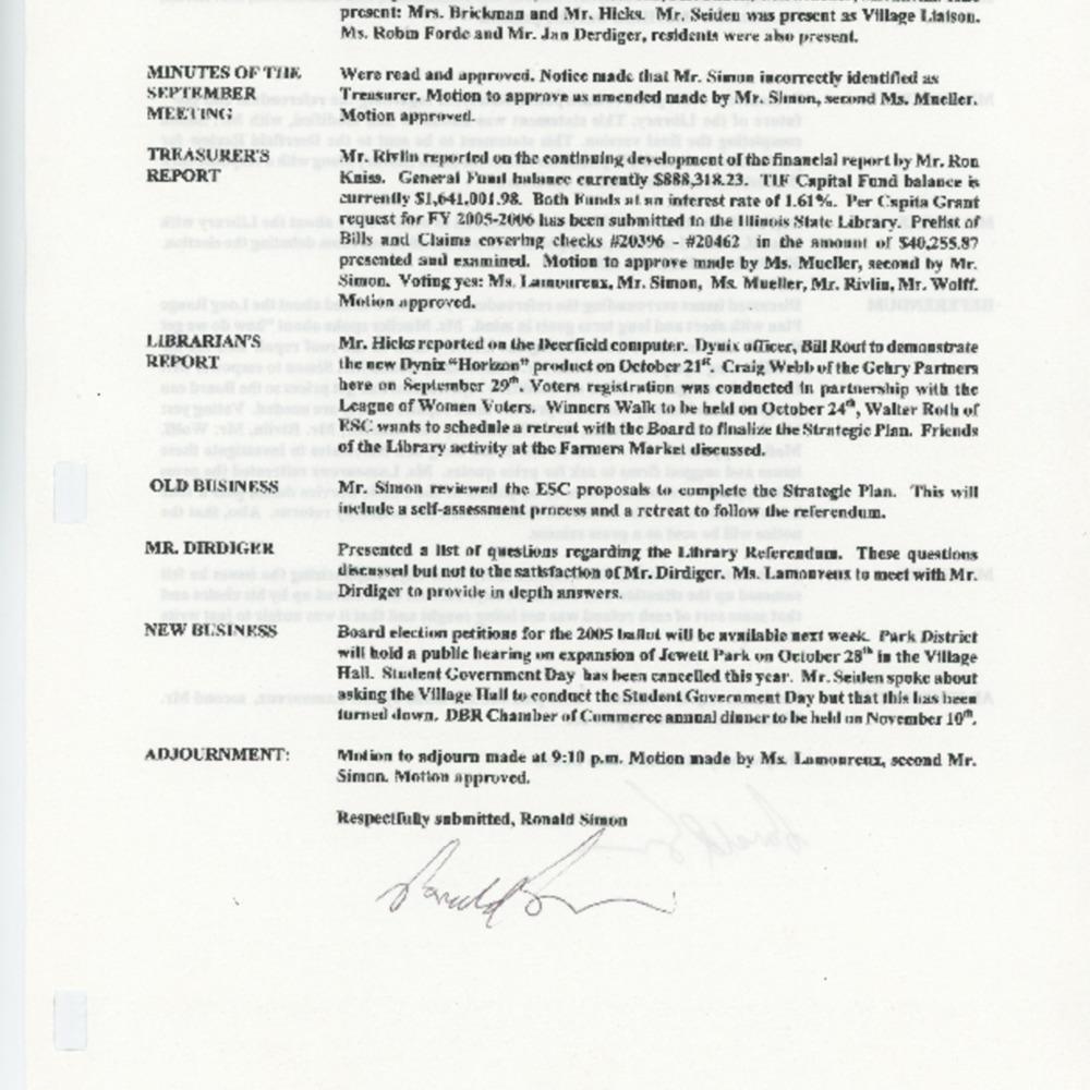 2004-10-20.pdf