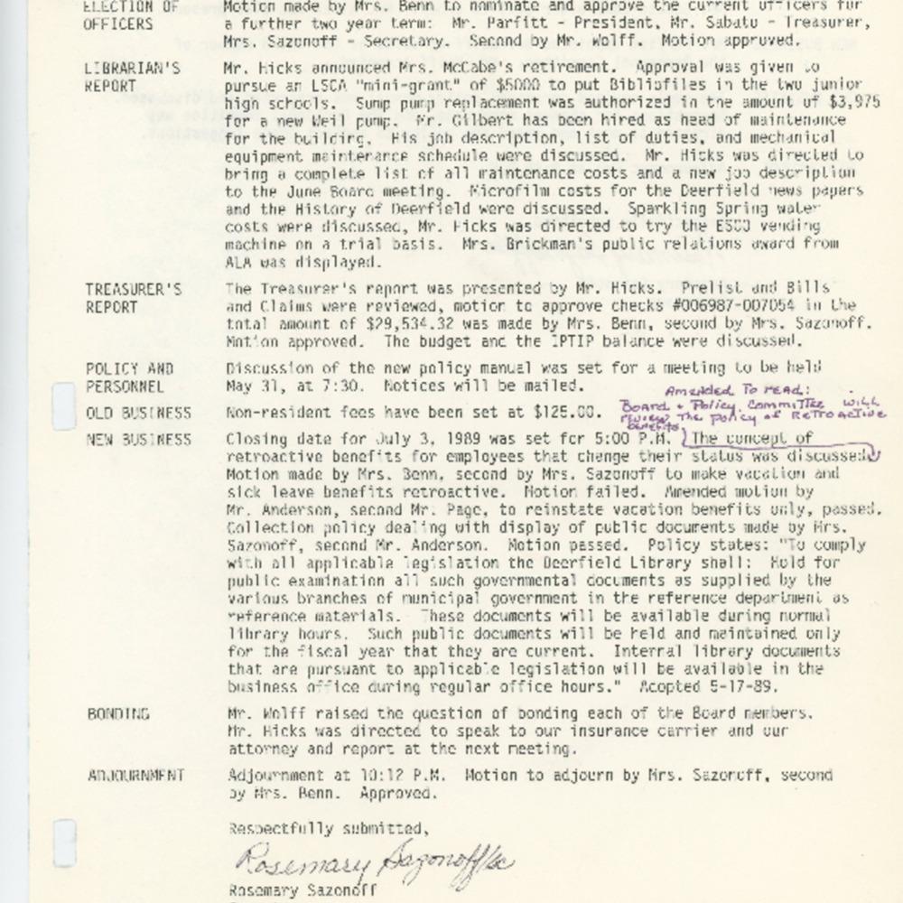1989-05-17.pdf