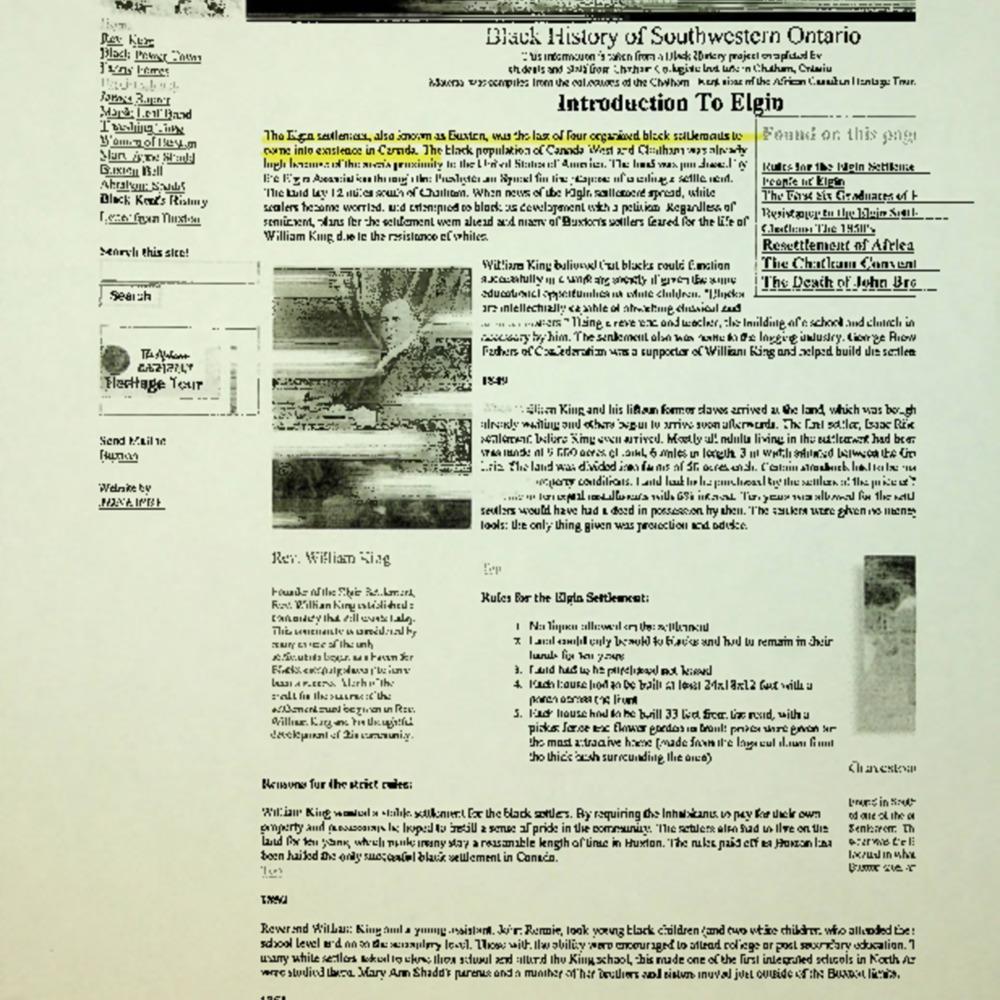 DPL.0013.038.pdf