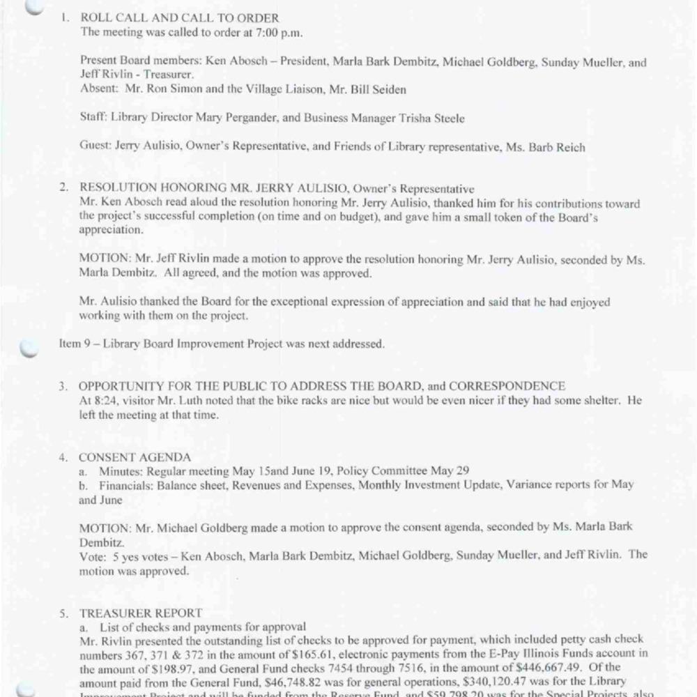 2013-07-31.pdf
