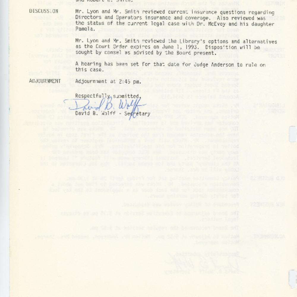 1993-04-23.pdf