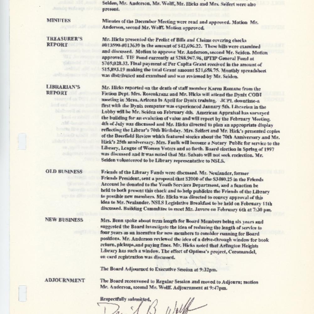 1997-01-15.pdf