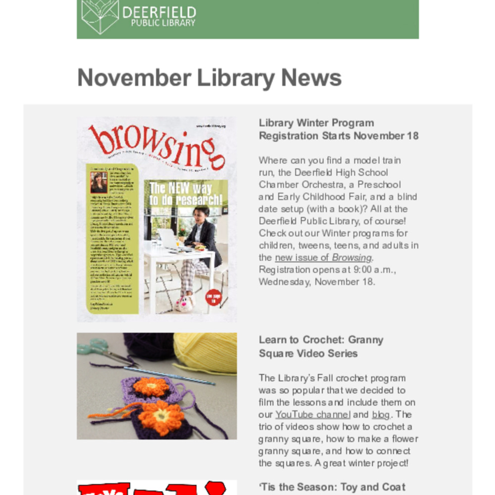 2015-11-12 Library E-news.pdf
