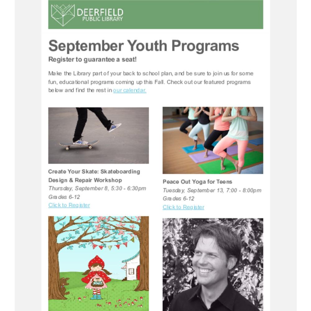 2016-8-25 Youth Programs E-news.pdf