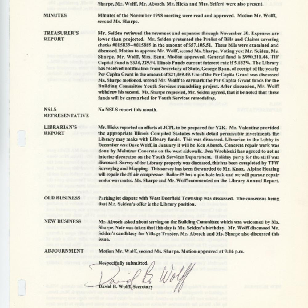 1998-12-16.pdf