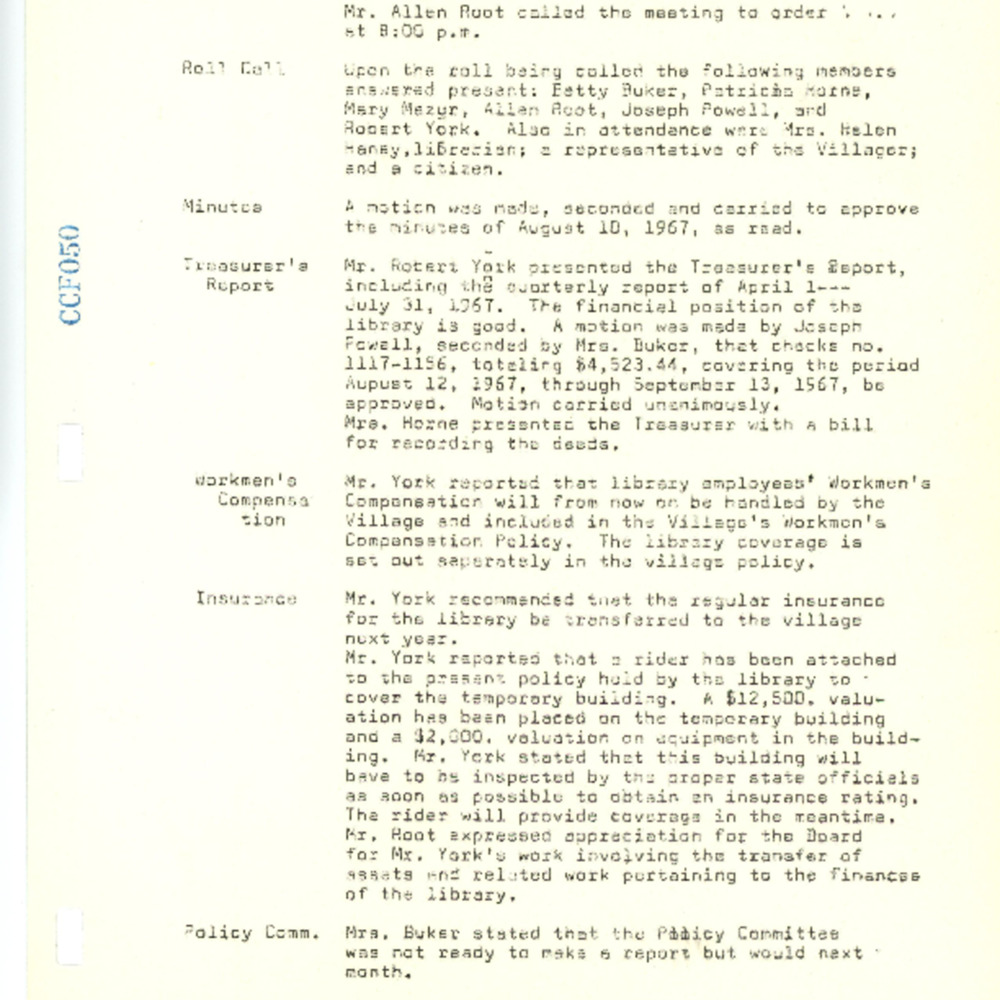 1967-09-13.pdf