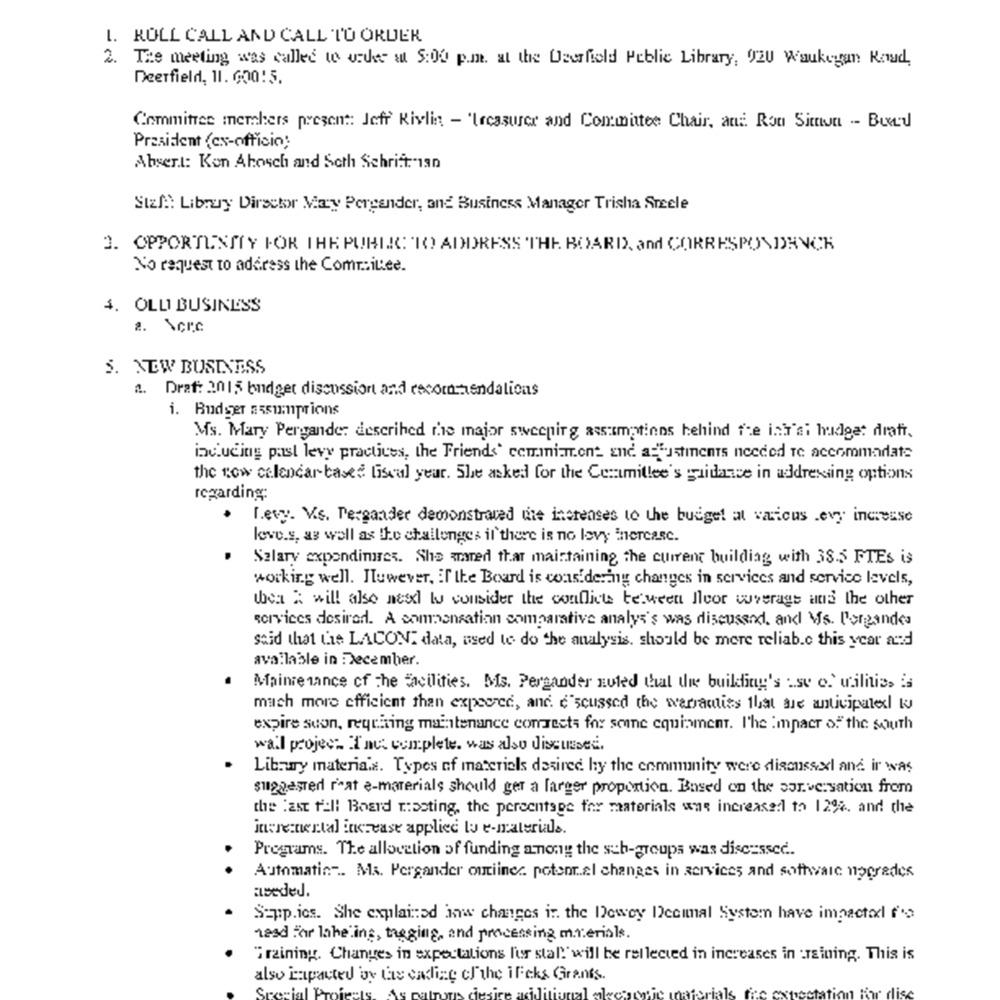 2014-07-24.pdf