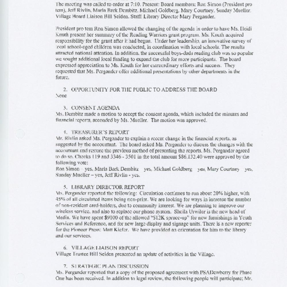 2008-09-17.pdf
