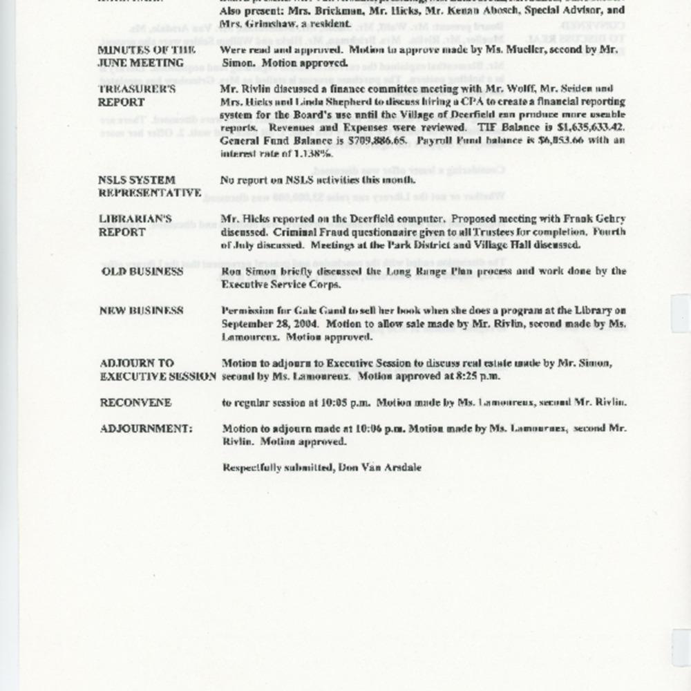 2004-07-21.pdf