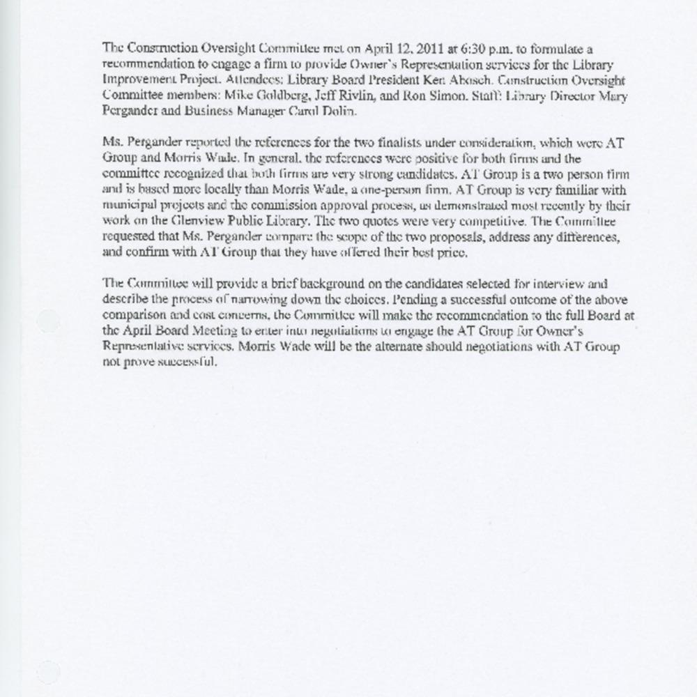 2011-04-12.pdf