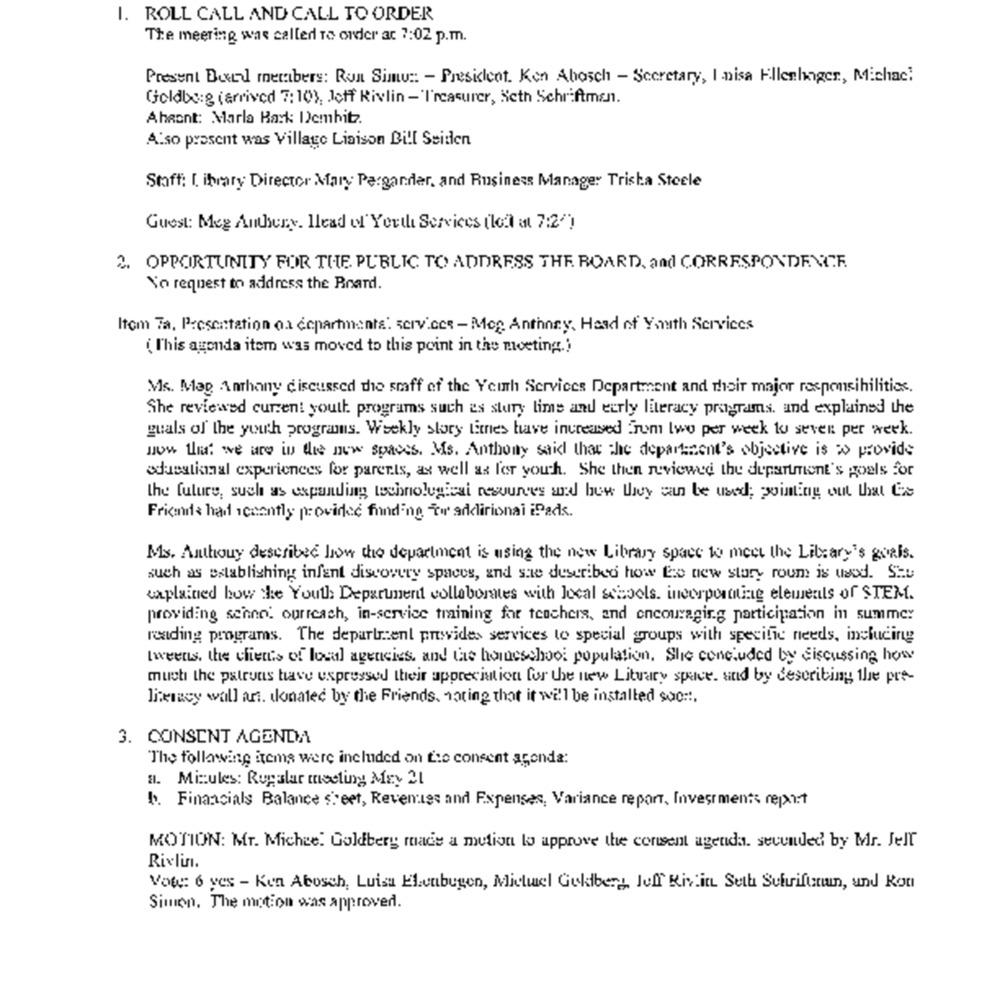 2014-06-18.pdf