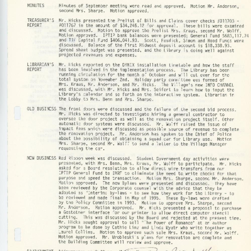 1994-10-19.pdf