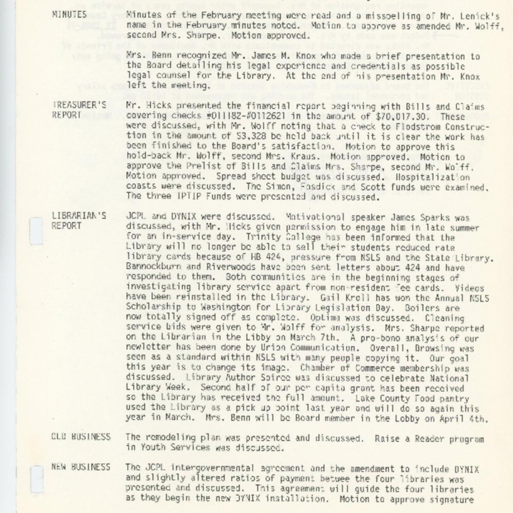 1994-03-16.pdf