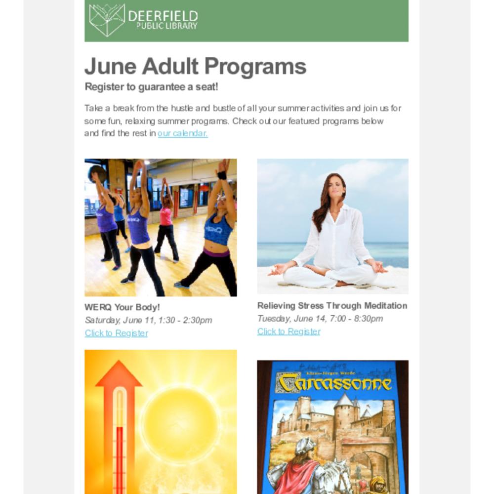 2016-6-7 Adult Programs E-news.pdf