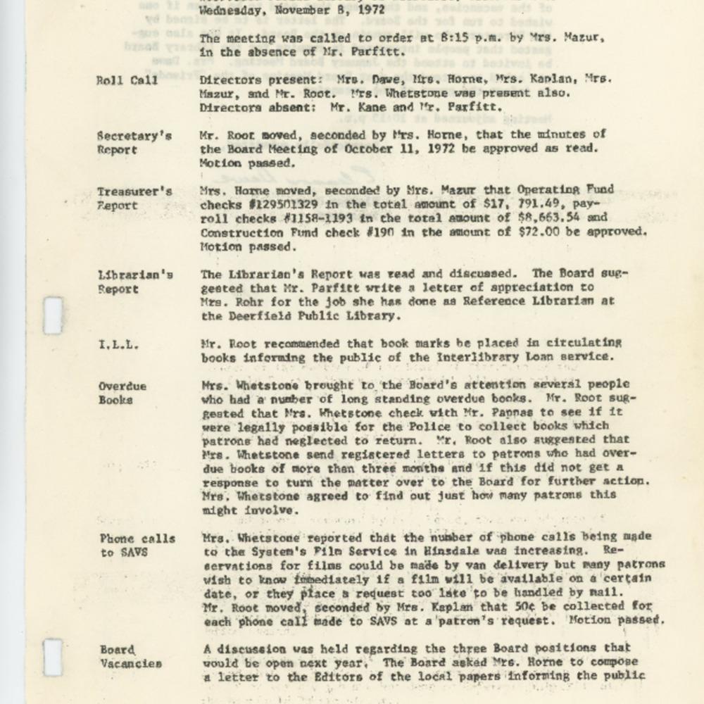 1972-11-08.pdf