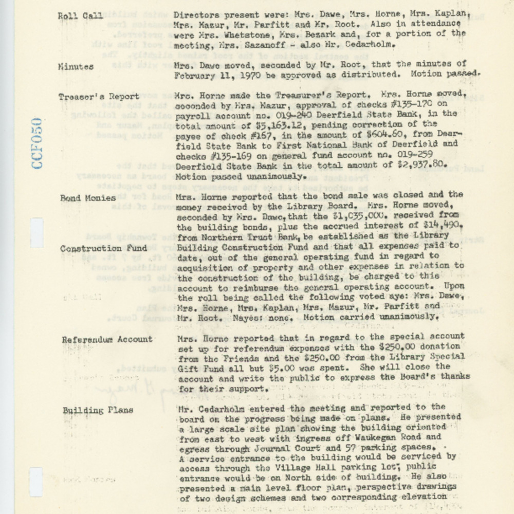 1970-02-25.pdf