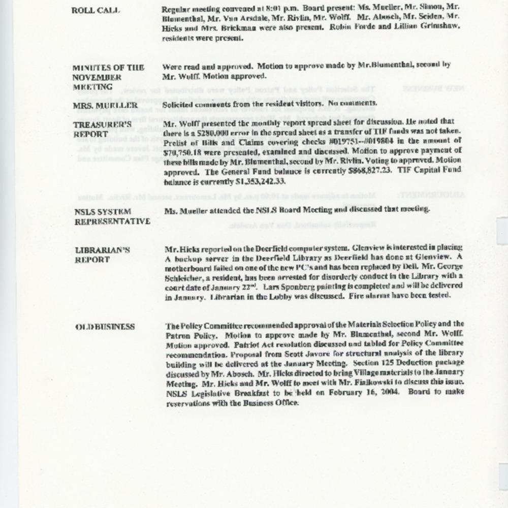 2003-12-17.pdf