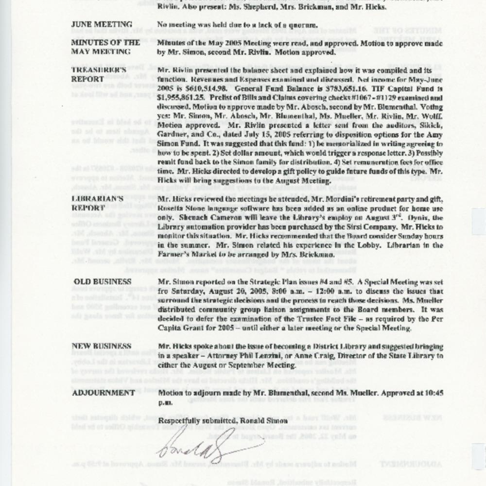 2005-07-20.pdf