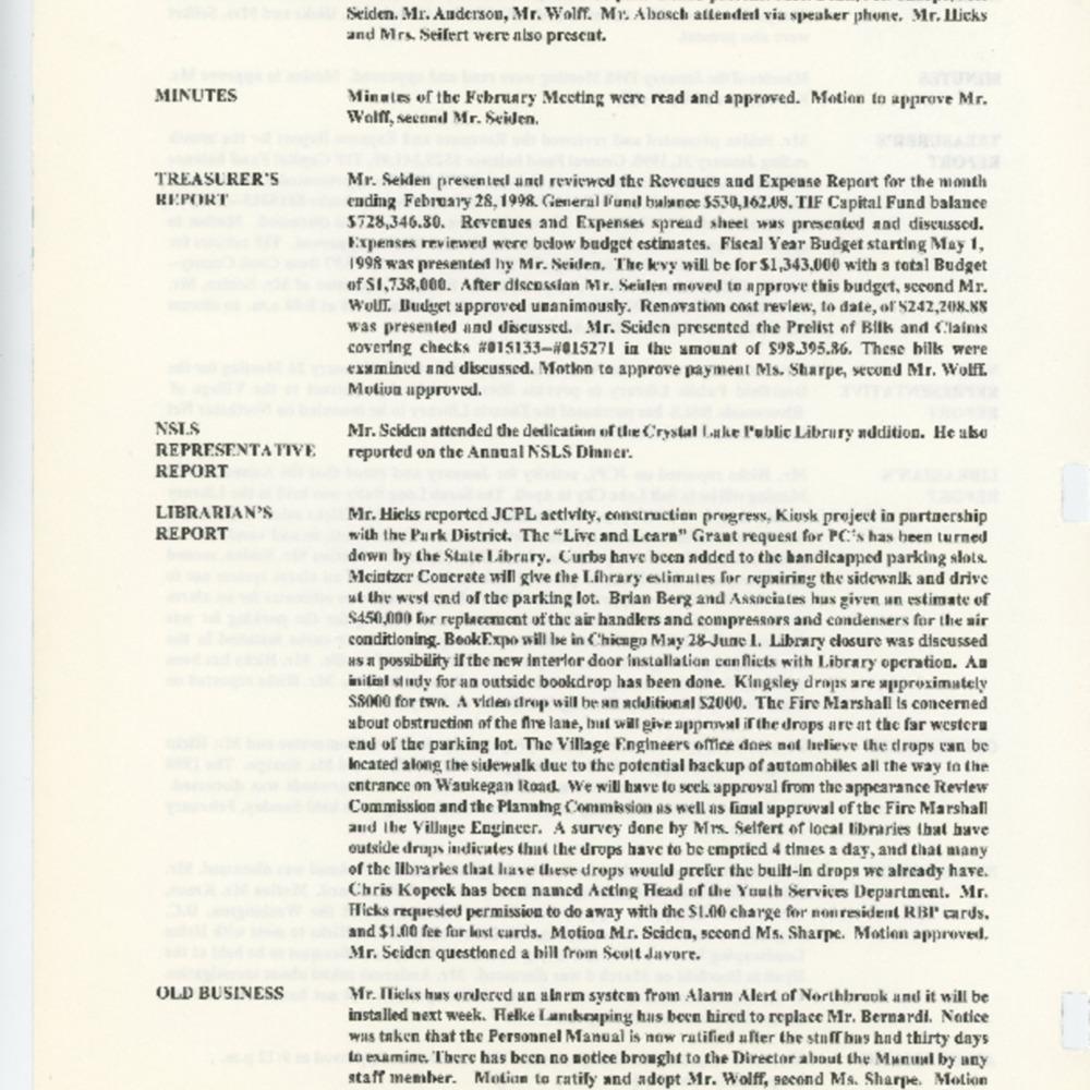 1998-03-18.pdf