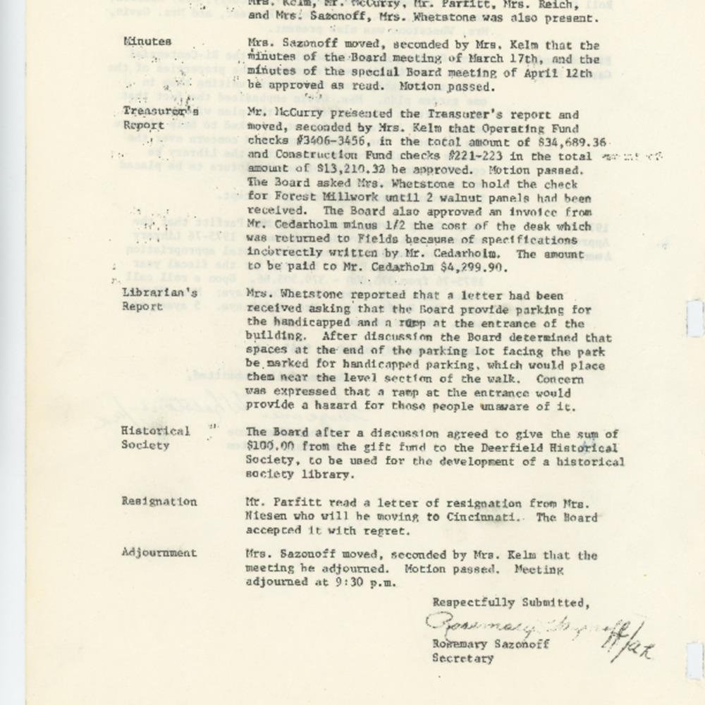 1976-04-21.pdf