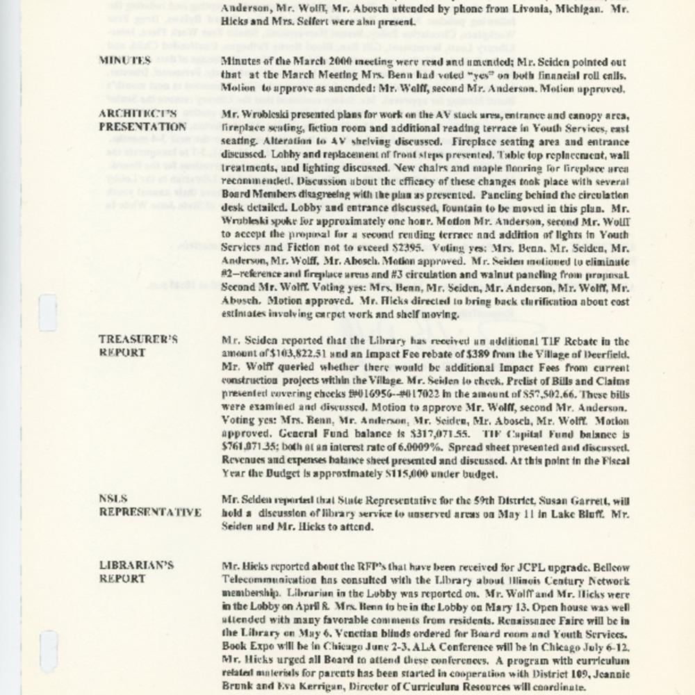 2000-04-18.pdf