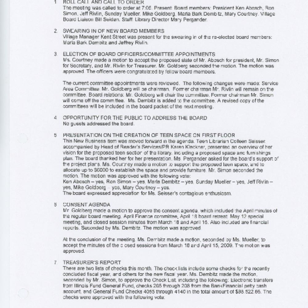 2009-05-20.pdf