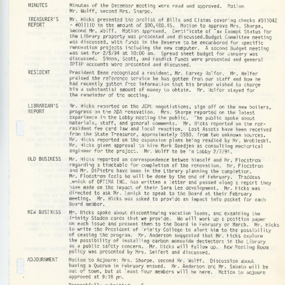 1994-01-19.pdf
