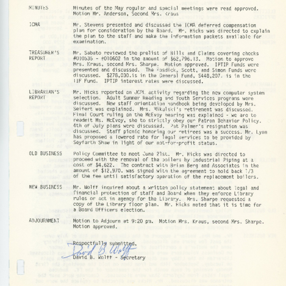 1993-06-16.pdf