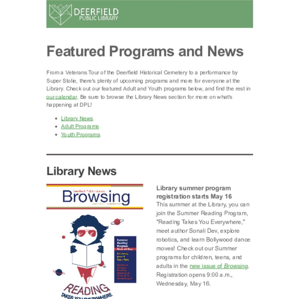 2018-5-10 E-newsletter.pdf