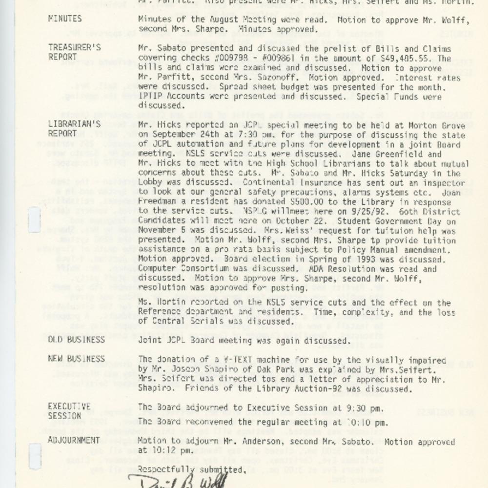 1992-09-16.pdf