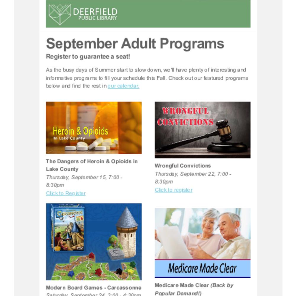 2016-9-6 Adult Programs E-news.pdf
