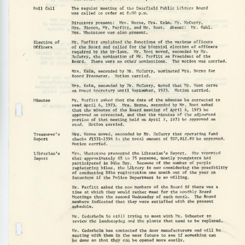 1973-05-09.pdf