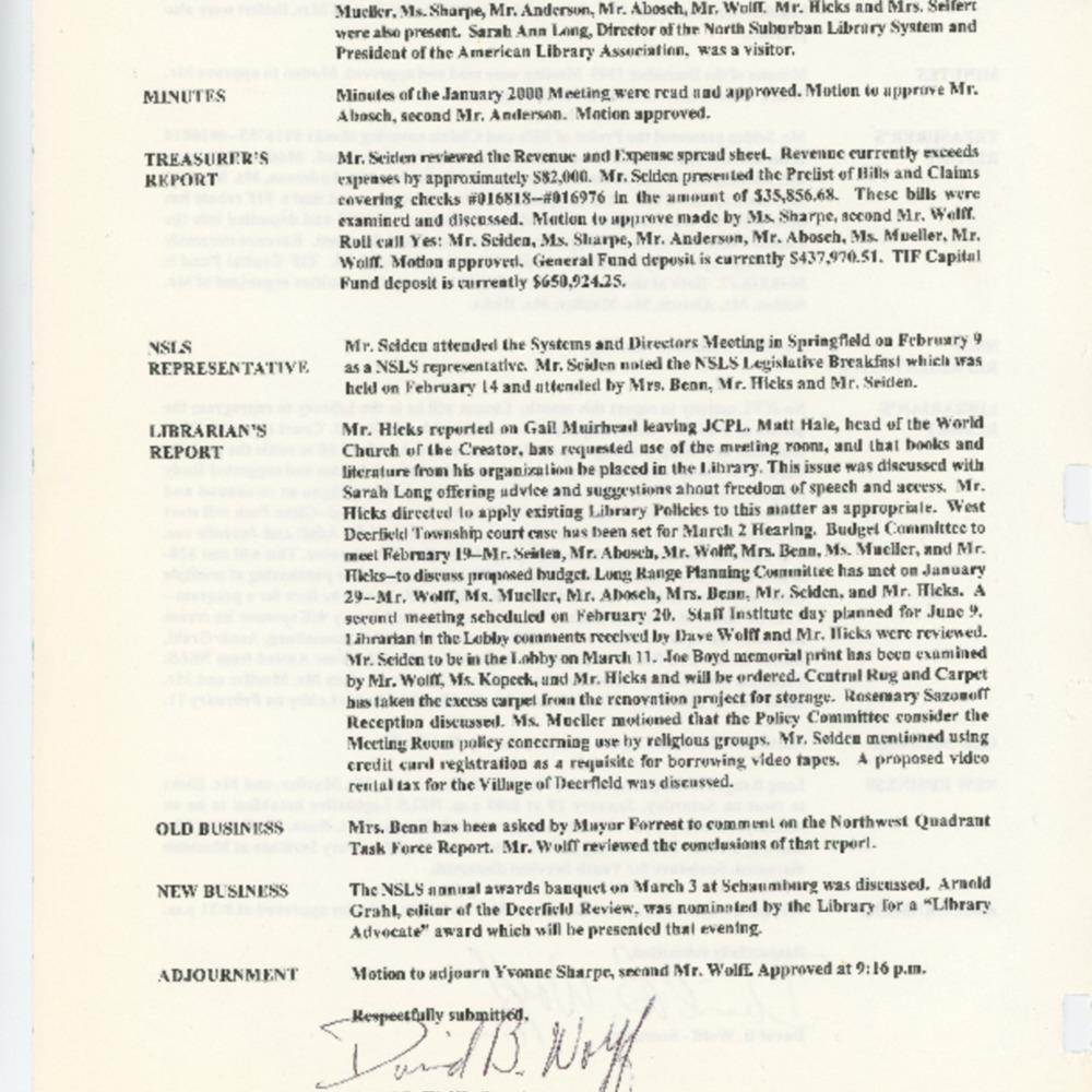 2000-02-16.pdf
