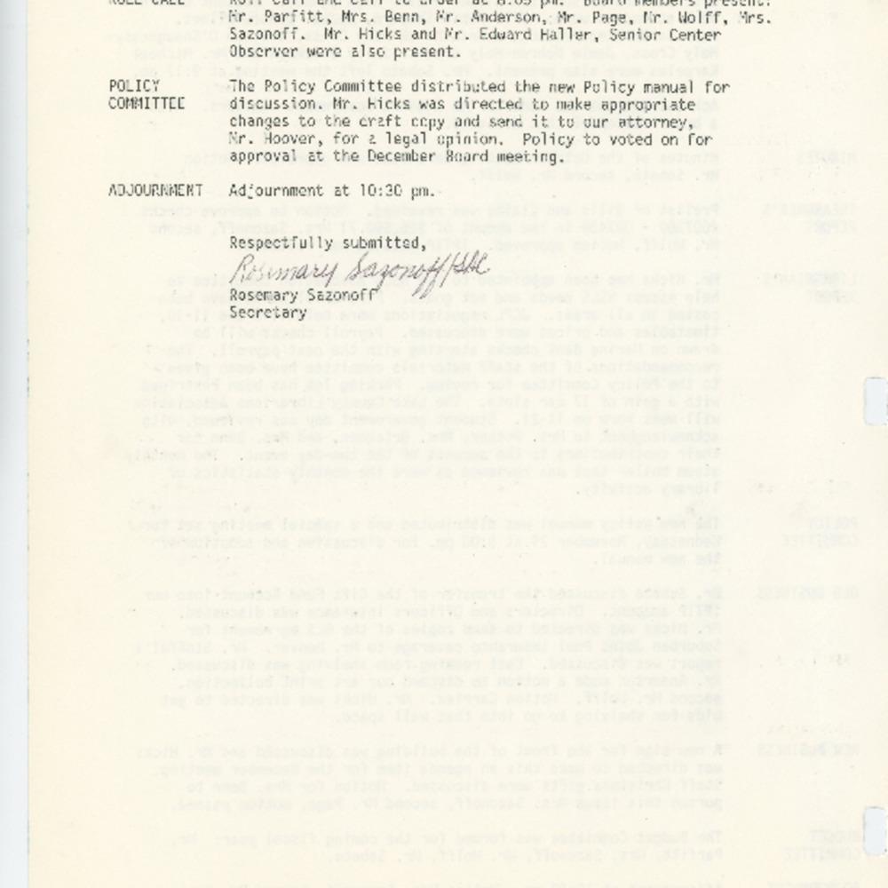 1989-11-29.pdf