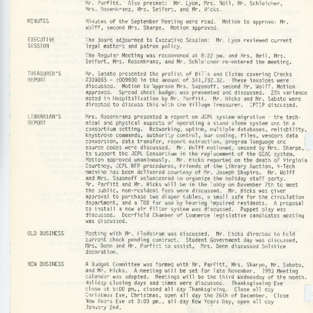 1992-10-21.pdf