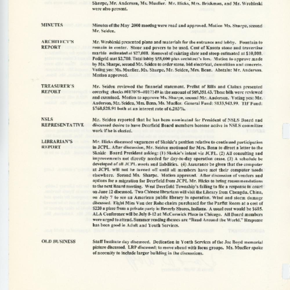 2000-06-21.pdf