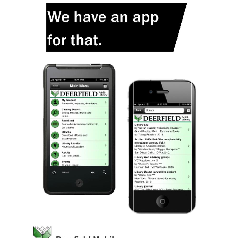 2012-10-1 DPL App EBlast.pdf