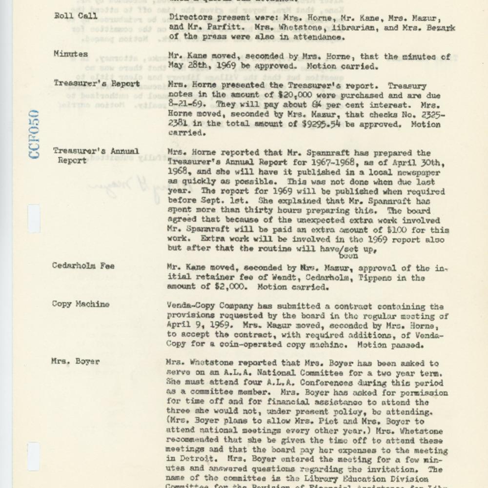 1969-06-11.pdf