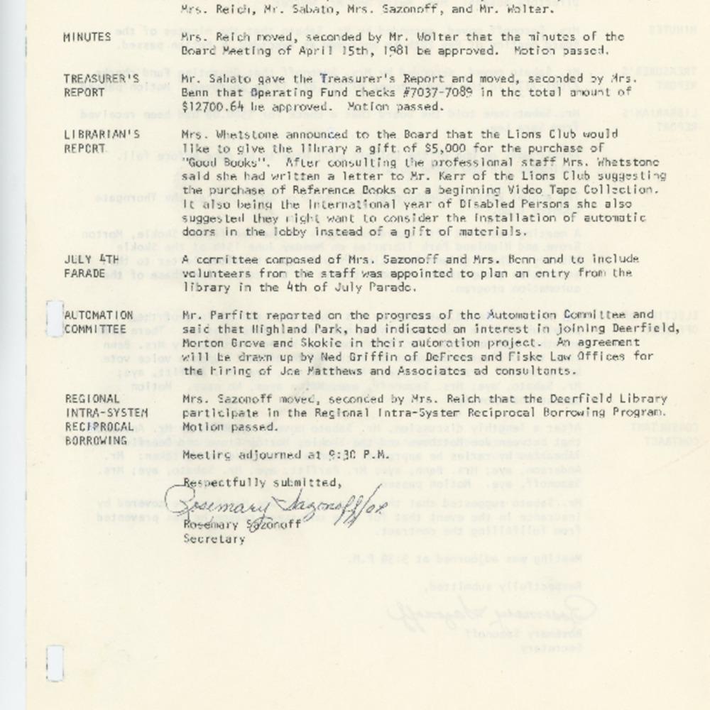 1981-05-20.pdf