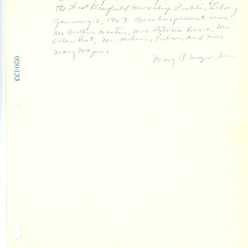 1967-01-12.pdf