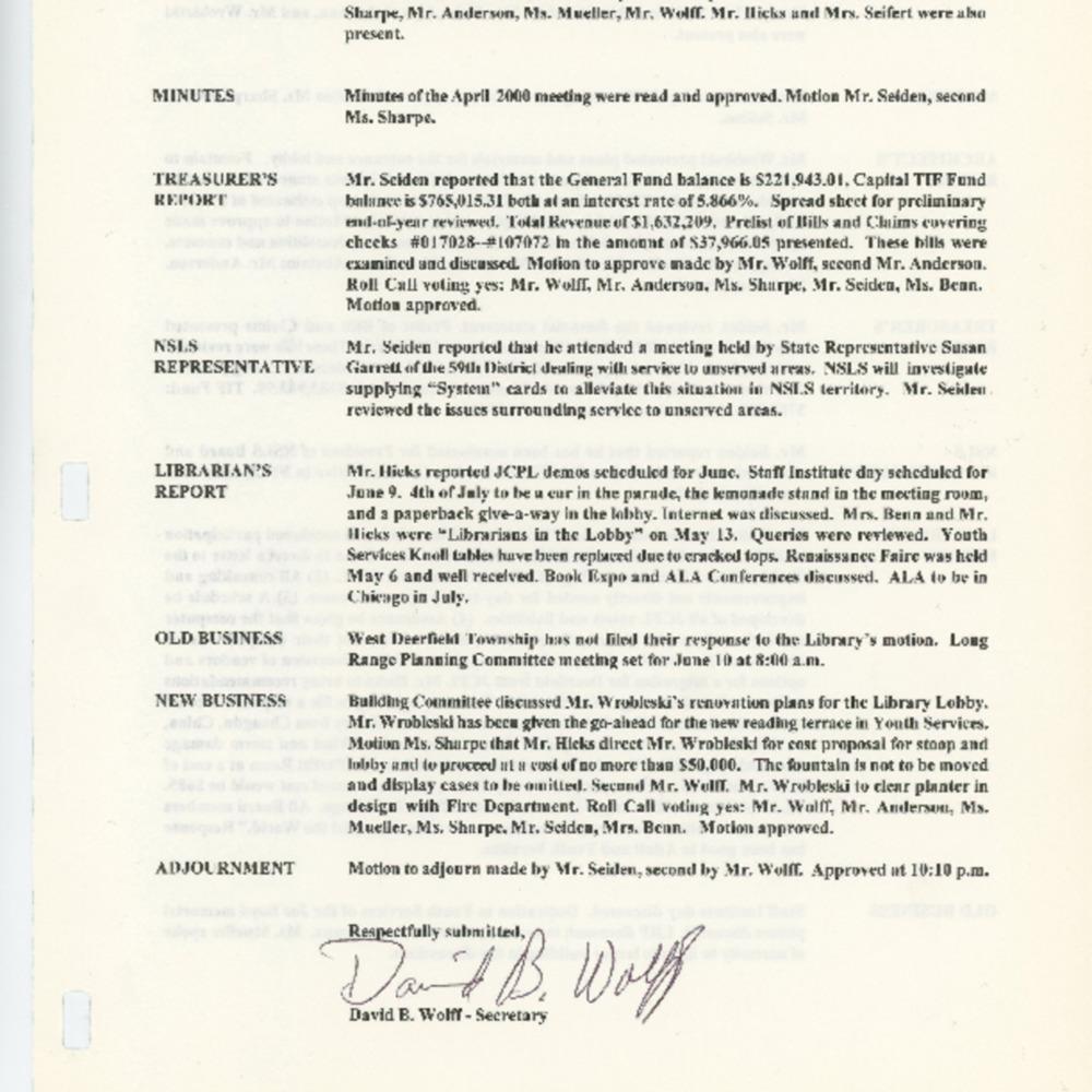 2000-05-17.pdf