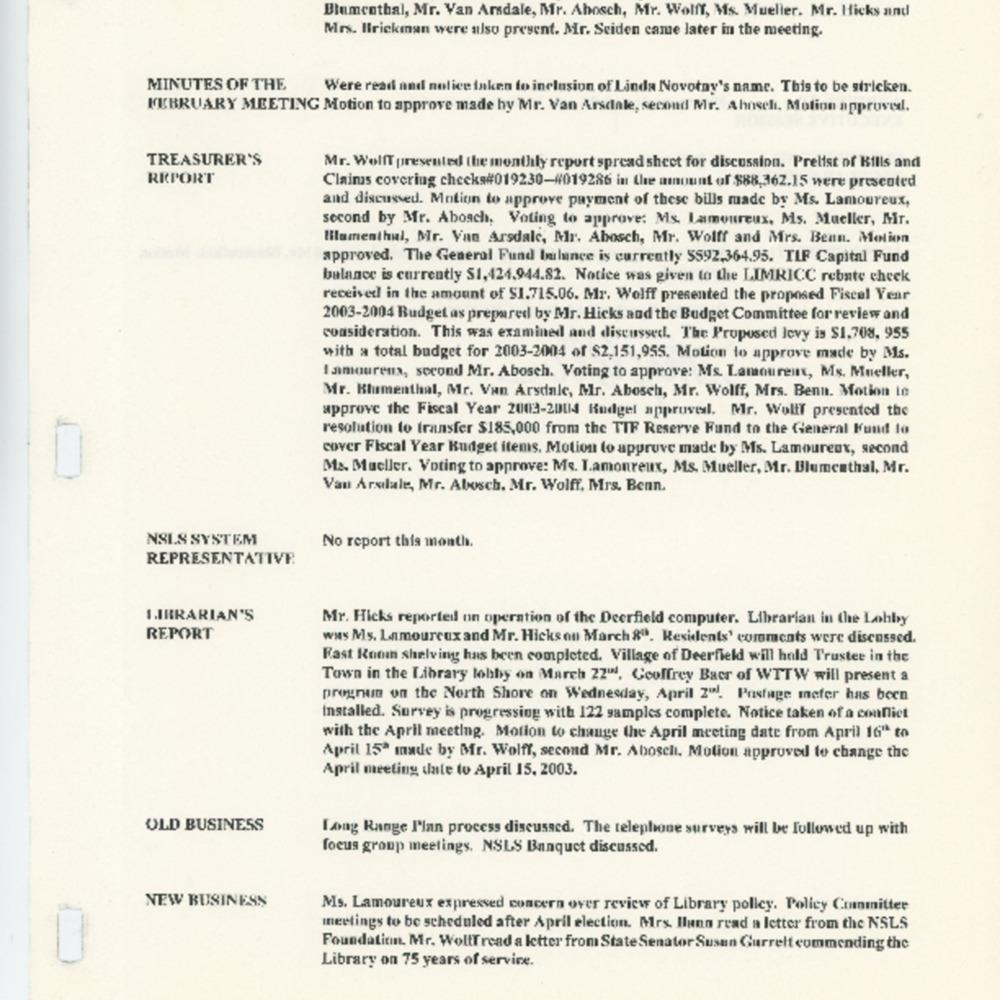 2003-03-19.pdf