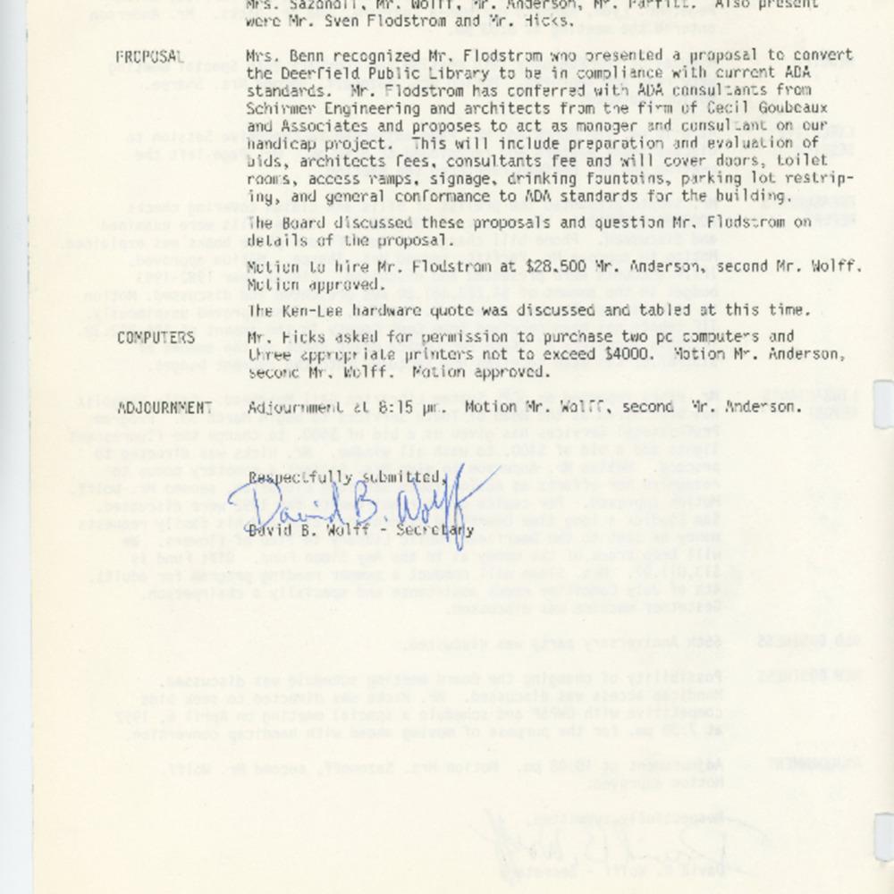 1992-04-06.pdf