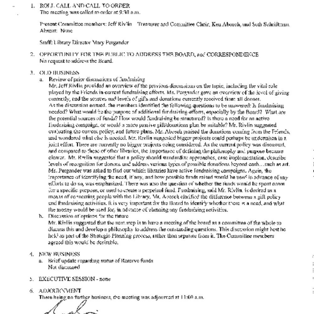2014-05-10.pdf