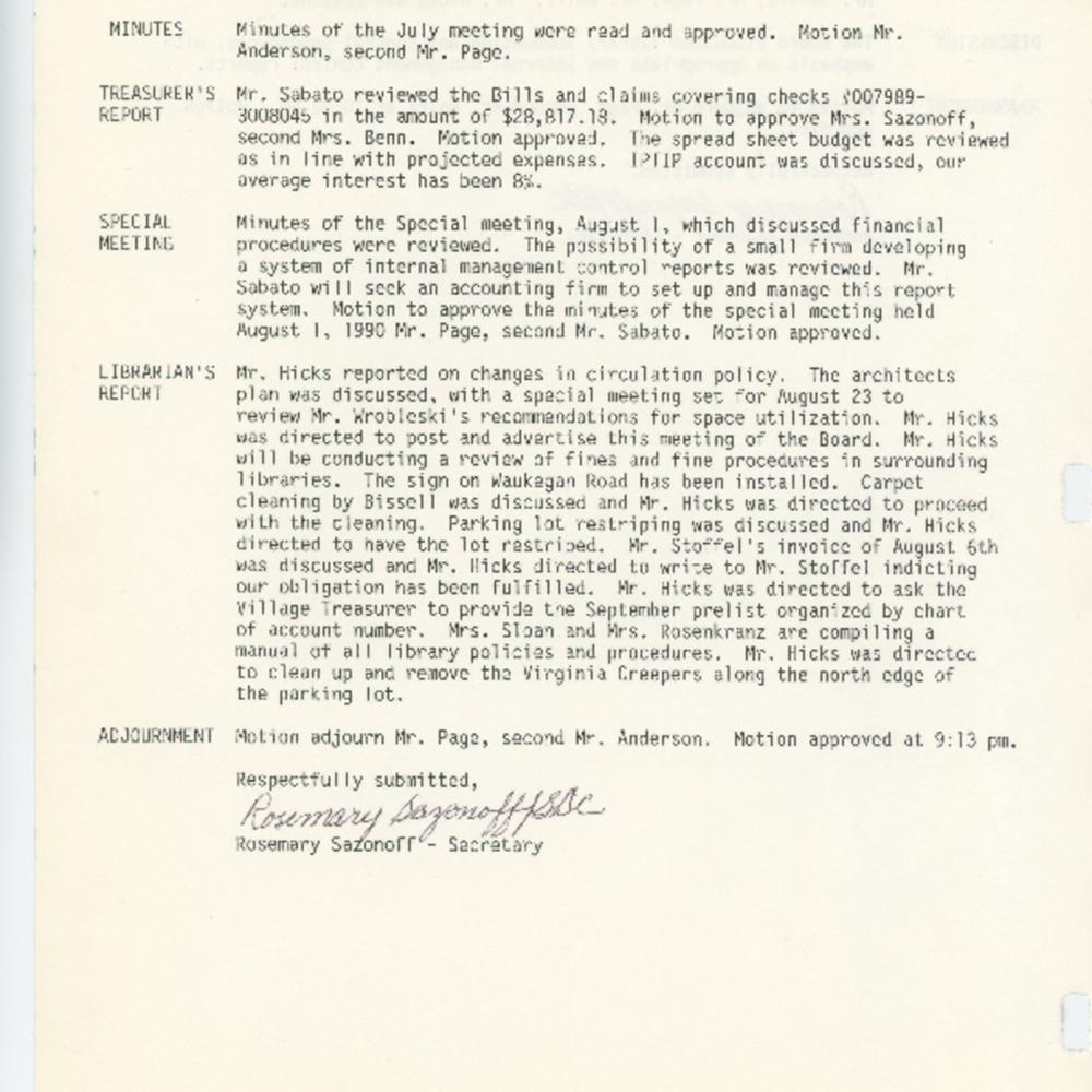 1990-08-15.pdf
