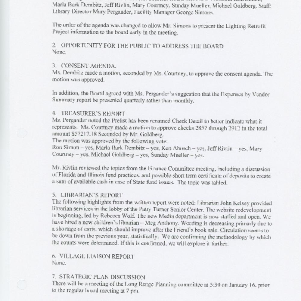2007-12-19.pdf